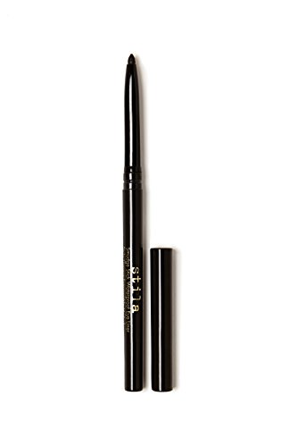 Wasserdichter Stila-Smudge-Stick-Eye-Liner - 0,28 g
