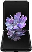 Samsung : -700€ sur le Galaxy Z flip