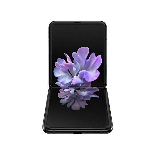 Samsung Galaxy Z Flip 4G -256Go - Smartphone Android débloqu