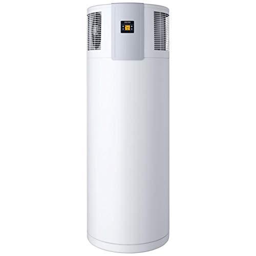 Stiebel Eltron 233059 Model Accelera 300 E Heat Pump Water