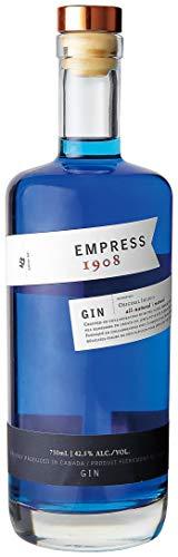 Empress 1908 Gin, 75 cl
