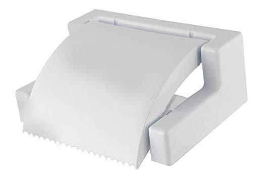 Toilettenpapierhalter Toilettenpapier Klopapier Rollenhalter Papierrollen Halter