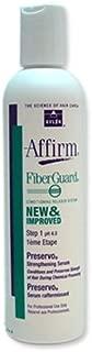 Affirm: FiberGuard Preservo Strengthening Serum, 8 oz