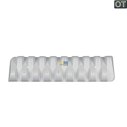 Original Mitnehmer Trommelrippe Waschmaschine 480111104173 Bauknecht Whirlpool