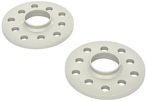 Eibach S90-2-10-027 Spurverbreiterung Pro-Spacer System 2 20 mm 5/112 57,0