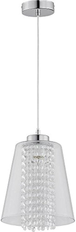 Moderner Hngelampe 1x60W E27 MARINE 20411 Alfa