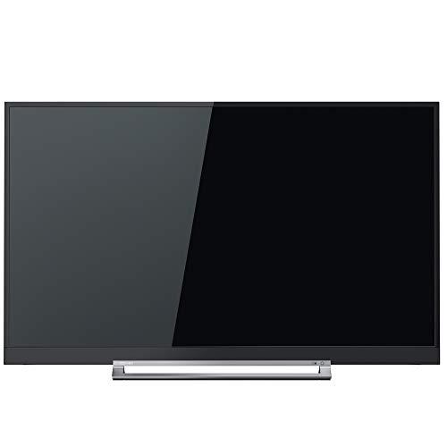 東芝 43V型地上・BS・110度CSデジタル4Kチューナー内蔵 LED液晶テレビ(別売USB HDD録画対応)REGZA 43Z730X