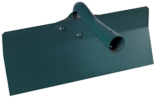 Racloir de cantonnier - 35 cm - Sans manche