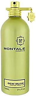 Dew Musk by Montale 100ml Eau de Parfum