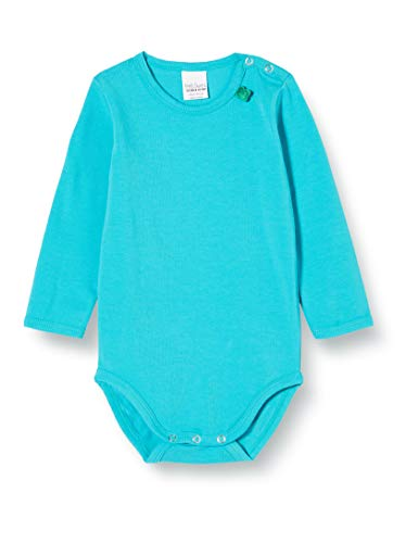 Mutande Unisex-Bimbi Freds World by Green Cotton Alfa Pants