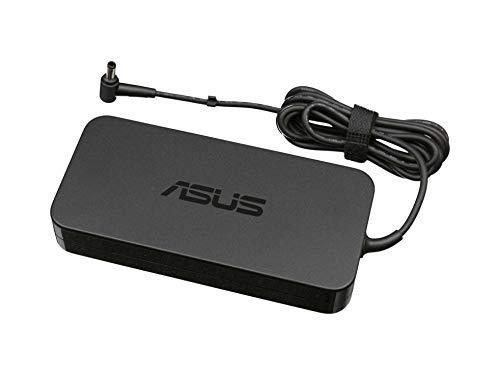 """ASUS Adattatore Originale per Mifcom EG7 i7 - GTX 1050 Ti SSD (17.3"""") (N870HK1)"""
