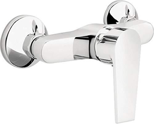 Mamoli Logos rubinetto miscelatore esterno doccia