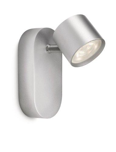 Philips Lighting Star Foco