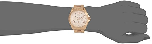Fossil AM4569