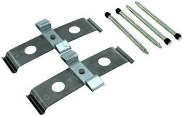 Replacement Value Disc Brake Kit 5 ☆ popular Hardware Free shipping New