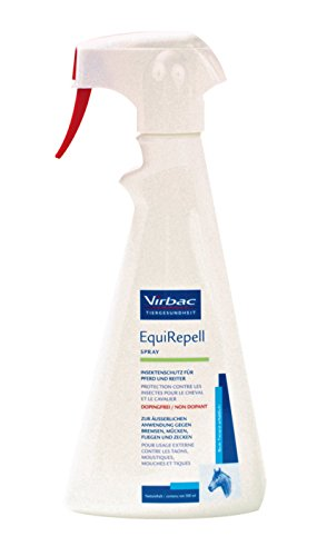 EquiRepell, 500 ml Spray