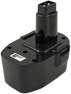YanBan Filtros para hu4102/humidificador filtros Filtro bacterias y Escala para Philips HU4801/hu4802/HU4803/humidificador Partes
