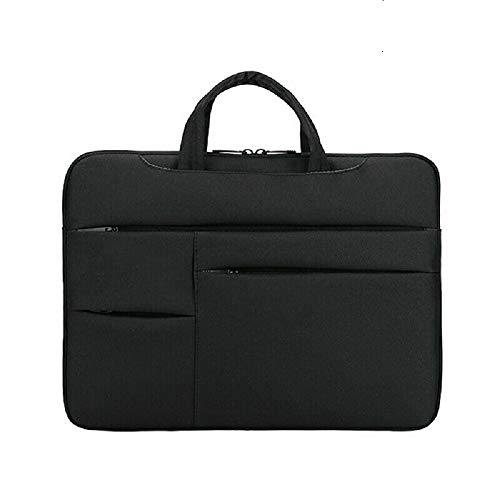 St@llion 1x 15 Inch Laptop Sleeve Waterproof Case Bag for Sony HP Asus Lenovo Acer Dell