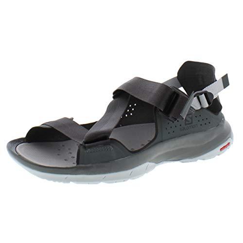 SALOMON Shoes Tech Sandal Homme, Multicolore Urban Chic Forever Blue Pearl Grey, 46 2/3 EU