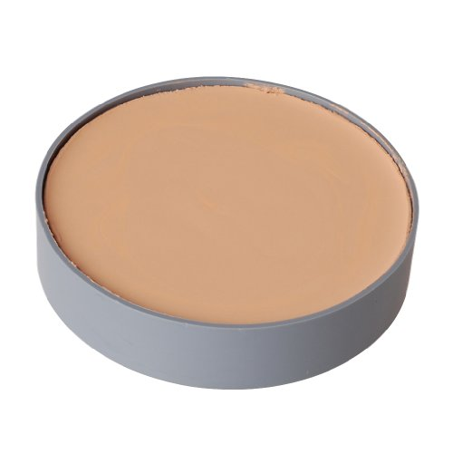 Creme-Makeup 60 ml B1 heller Hautton beige