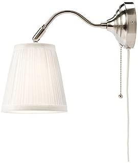 Contemporary Wall Lamp …