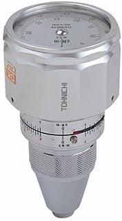 Tohnichi Torque Gauge 15BTG-A-S (2~15 in.lbs.)