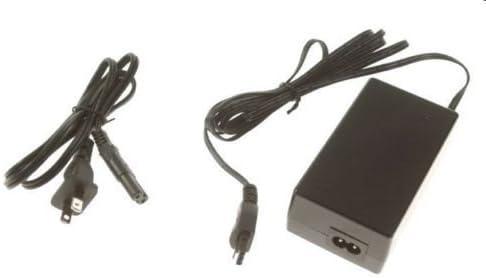 SoDo Tek TM Power Cable for HP PHOTOSMART 7520 AIO Printer