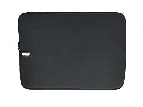 Compare Dell 5000Series (Dell5000Series) vs other laptops