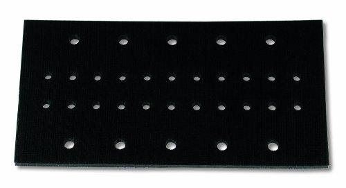 Mirka 1977350 8299901211 Schnittstellenplatte 115 x 230 mm Klettverschluss 10 mm