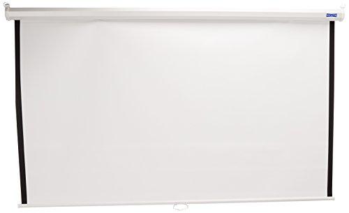 Da-Lite Screen 70INX70IN Model...