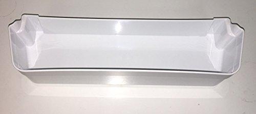 Thetford 69080408 koelkast deurvak