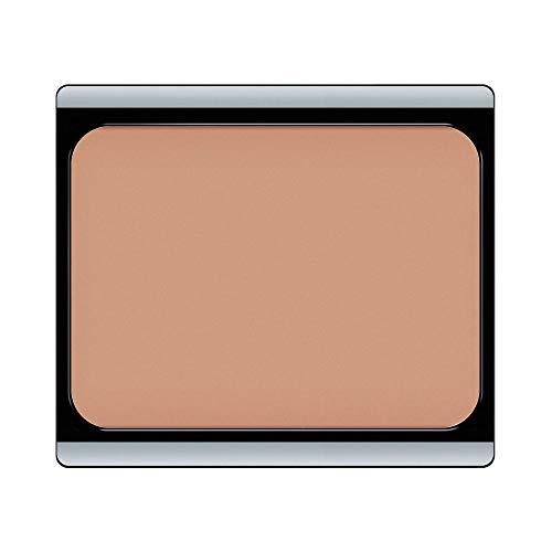 Artdeco 52660, Camouflage Cream Corrector, 4.5 gr
