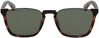 4b26227874745 Óculos de Sol Calvin Klein Jeans Ckj795s 215 52 Tartaruga