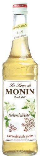 Monin -   Holunder (1 x 0.7