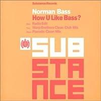How You Like Bass