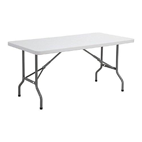 Bolero CF375centro tavolo pieghevole