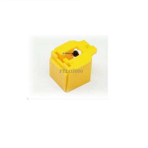 Nueva Tocadiscos diamante lápiz capacitivo aguja Audio Technica atn91atn-91211-d6atn-91