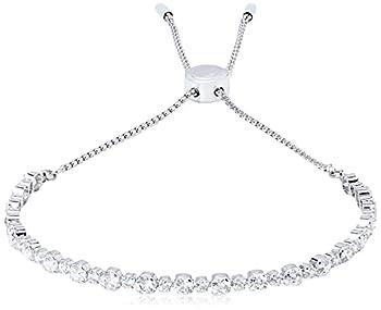 Best swarovski jewellery for women Reviews