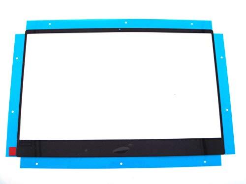 Piezas originales para Lenovo ideapad 720S-13IKB 720S-13ARR 13,3 pulgadas LCD frontal hoja cubierta 5B30P18984