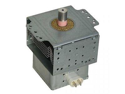 DELONGHI MAGNETRON GENERATORE MICROONDE 2M167B-M39 900W MW345 MW401 MW530 MW425