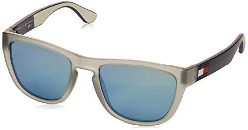 Tommy Hilfiger 1557S gafas sol