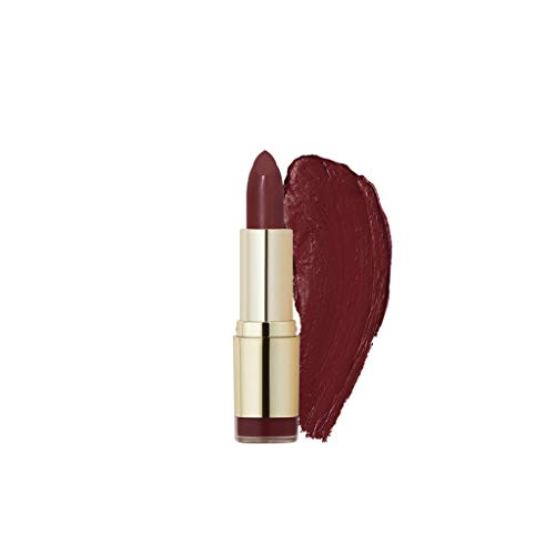 MILANI - Color Statement Lipstick Cabernet Blend - 0.14 oz. (4 g)