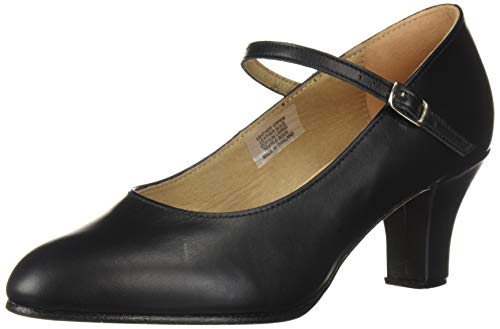 Top 10 best selling list for cabaret character shoe
