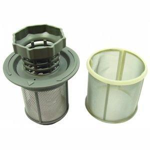 Bosch Sgi45 m45ep/86 lave-vaisselle Micro filtre authentique