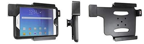 Brodit 541852 - Soporte para Tablet Samsung Galaxy Tab A 8.0 (2015) SM-T350