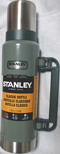 スタンレー クラシック真空ボトル 1.32L