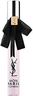 Yves Saint Laurent(イヴサンローラン), Mon Paris Eau de Parfum Rollerball オードパルファムローラーボール 10 mL [海外直送品] [並行輸入品]