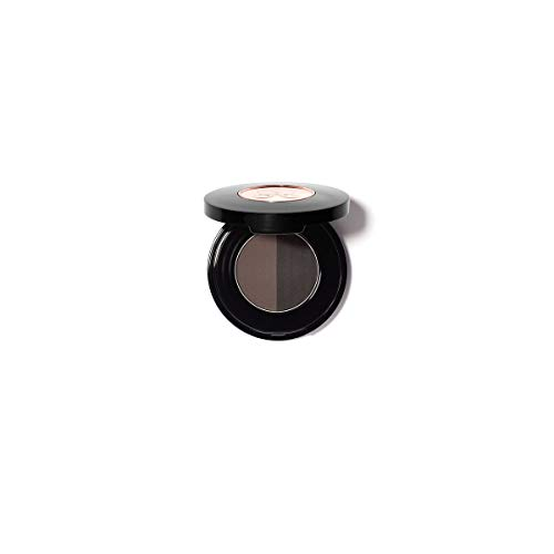 Anastasia Beverly Hills Brow Powder Duo, Granite