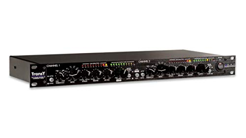 ART TransY FET Compressor Limiter. Buy it now for 489.99