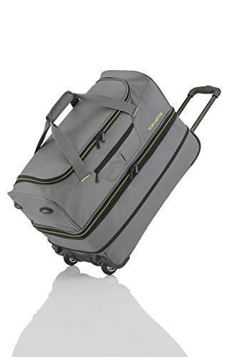 Travelite 096275-04